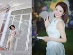 Sau scandal lộ clip nhạy cảm, hot girl Trâm Anh gây sốc khi tiết lộ bị rất nhiều người mạo danh bán dâm và lừa đảo-6
