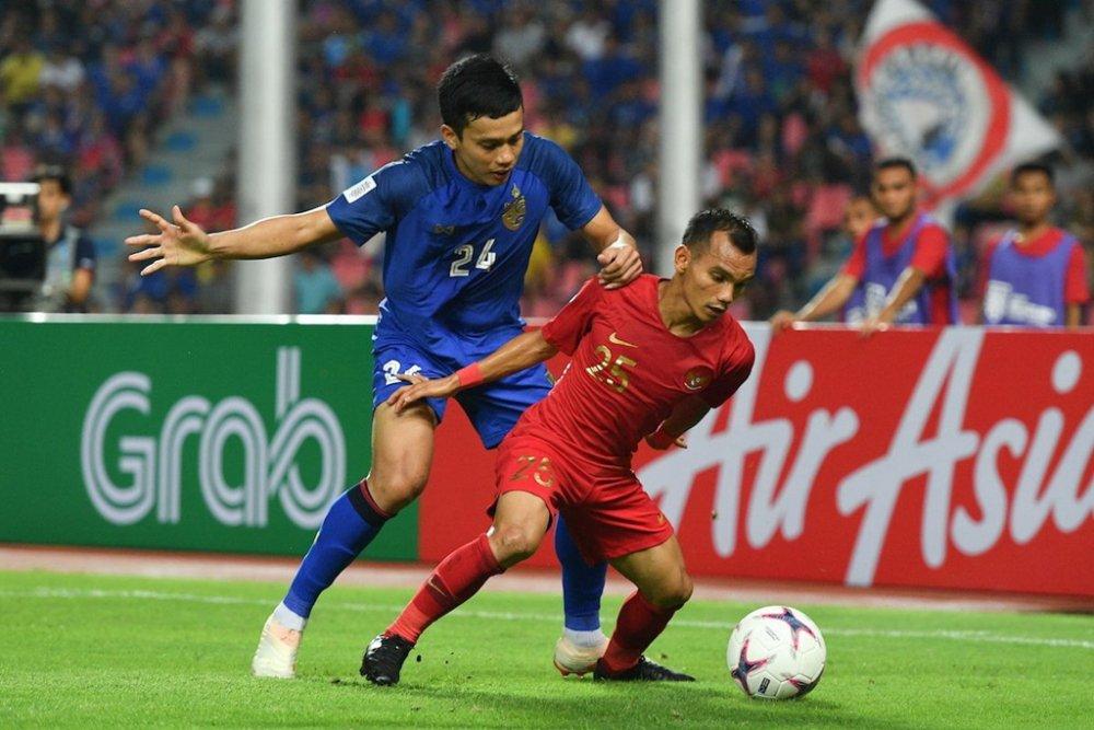 Chuyên gia: Indonesia nguy hiểm, tuyển Việt Nam phải dè chừng-1