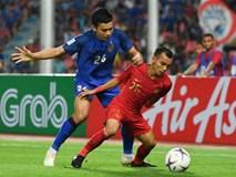 Chuyên gia: Indonesia nguy hiểm, tuyển Việt Nam phải dè chừng