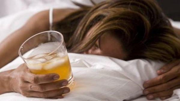 Ngủ như thế này dễ chết nhanh hơn ung thư, đặc biệt điều cuối rất nhiều người mắc-1