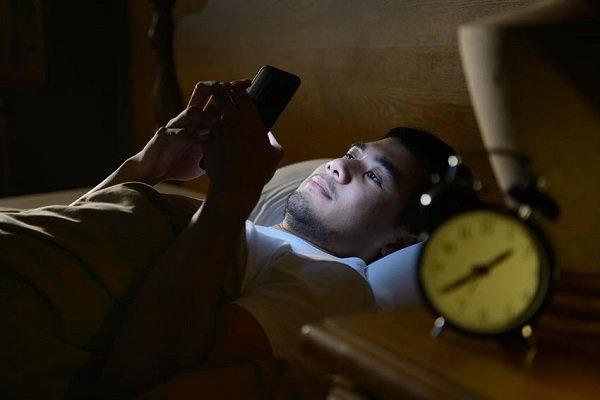 Ngủ như thế này dễ chết nhanh hơn ung thư, đặc biệt điều cuối rất nhiều người mắc-4