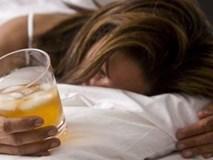 Ngủ như thế này dễ 'chết nhanh hơn ung thư', đặc biệt điều cuối rất nhiều người mắc