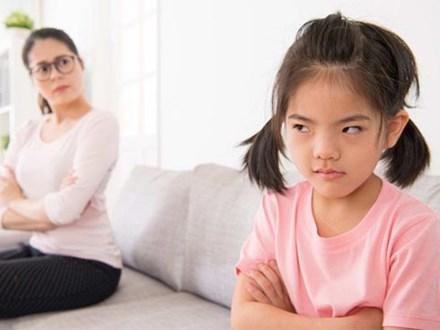 Bố mẹ nên ăn mừng đi là vừa: Nghiên cứu chỉ ra, những đứa trẻ bướng bỉnh có xu hướng thành công hơn trẻ ngoan ngoãn