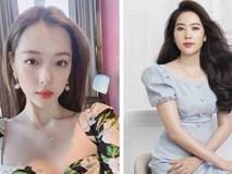 Cộng đồng mạng Việt phẫn nộ trước bài đăng so sánh vấn đề tâm lý của Sulli với Nam Em