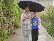 'Làng góa phụ' Trung Quốc và nỗi ám ảnh về cái chết từ bụi công nghiệp