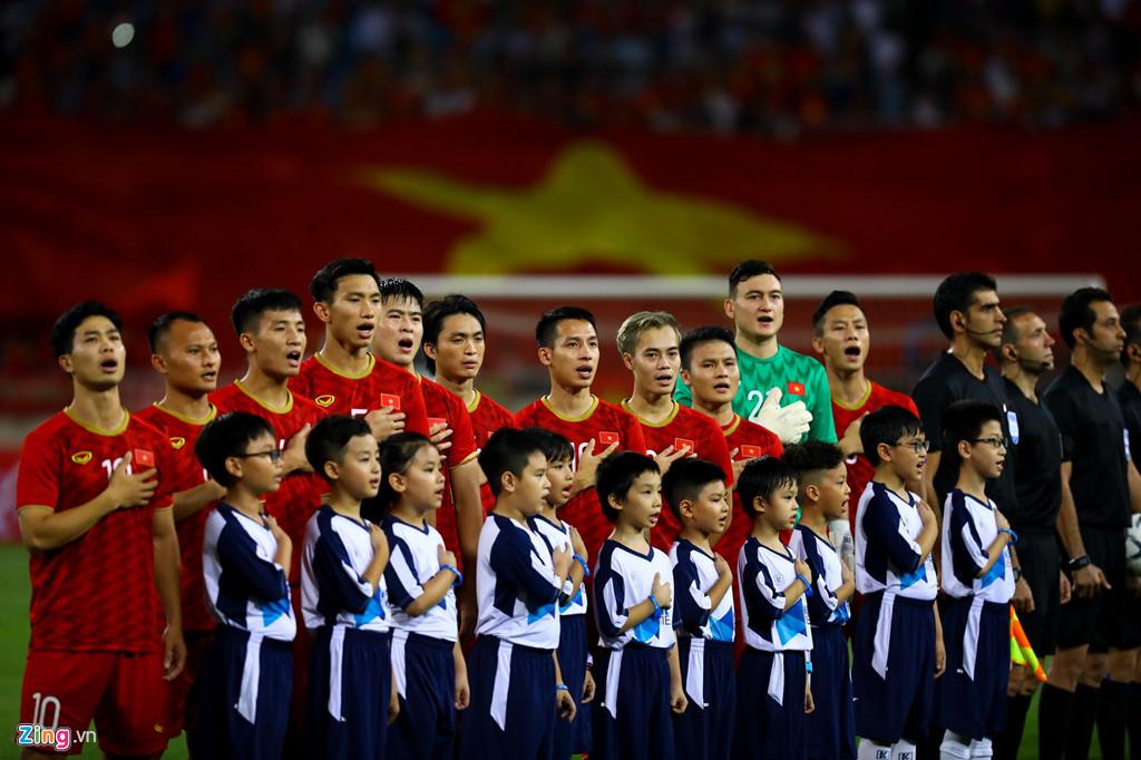 Indonesia vs Việt Nam: Làm sao cản nổi thầy trò HLV Park Hang Seo?-2