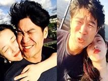 Động thái bất ngờ của Choiza sau khi Sulli tự tử: Bạn trai cũ lại ngang nhiên đăng trạng thái gây phẫn nộ