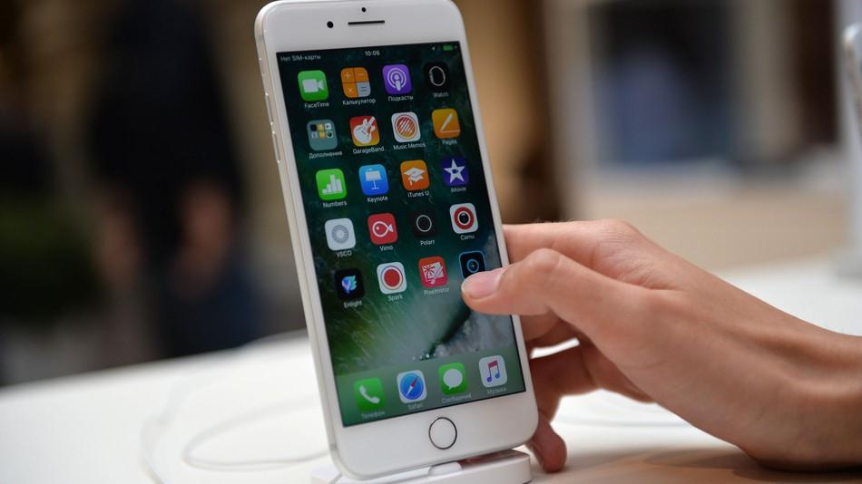 Cách chọn mua iPhone quốc dân cũ, tránh hàng dựng-3