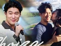 Chân dung Choiza - bạn trai cũ hơn Sulli 14 tuổi, nhân vật đang là tâm điểm chỉ trích sau cái chết của nữ ca sĩ