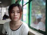 Câu chuyện bi kịch của cô gái trẻ: Gần như phát điên vì bị bố mẹ bắt vâng lời tuyệt đối