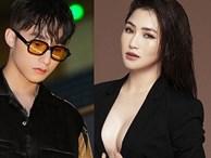Không chỉ ở showbiz Hàn, hàng loạt sao Việt cũng từng áp lực đến mức trầm cảm, nung nấu ý định tự tử