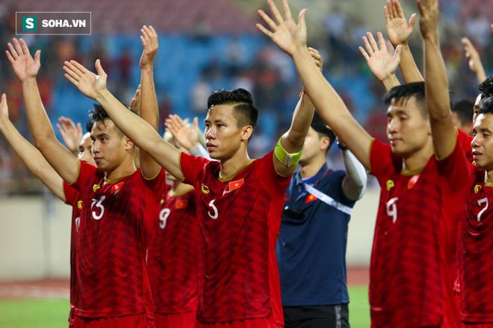 Cú vồ hụt của Đặng Văn Lâm và tử huyệt có thể khiến Việt Nam bại dưới tay Indonesia-3