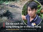 Hà Nội: Khuyến cáo người dân không dùng nước có mùi lạ để nấu ăn, nên mua nước bình trong sinh hoạt hằng ngày-4