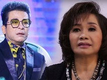 """Nghệ sĩ Xuân Hương kể chương 9 chuyện hôn nhân: MC Thanh Bạch tố vợ """"không để cho anh làm đàn ông"""""""