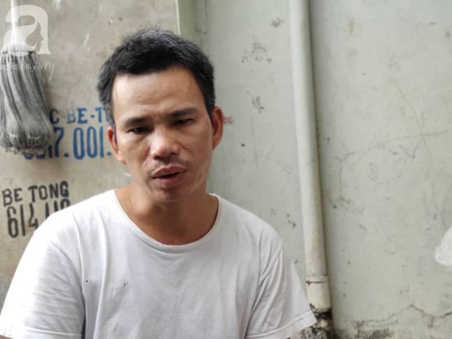Tang thương gia đình có 2 bé gái chết đuối trong lúc chơi đạp vịt ở Hà Nội: Cùng một lúc, tôi mất cả cháu nội, cháu ngoại-3