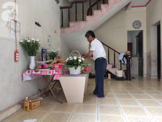 Tang thương gia đình có 2 bé gái chết đuối trong lúc chơi đạp vịt ở Hà Nội: Cùng một lúc, tôi mất cả cháu nội, cháu ngoại-4