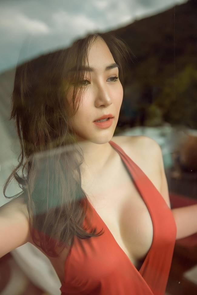 Không nhận ra Lưu Hương Giang, Hương Tràm sau dao kéo-15