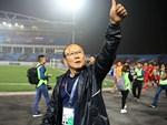 Lịch thi đấu SEA Games 30 tái hiện nỗi ám ảnh của U22 Việt Nam-4