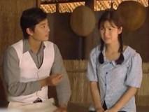 'Tiếng sét trong mưa' tập 38: Thanh Bình xin cha hỏi cưới Phượng