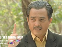 'Tiếng sét trong mưa' tập 38: Thị Bình tát con gái, ngăn cấm chuyện yêu anh trai