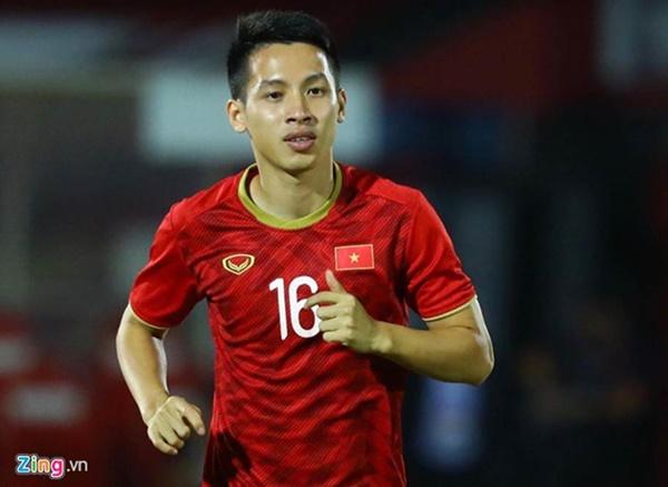 Việt Nam vẫn xếp sau Thái Lan sau trận thắng Indonesia-21