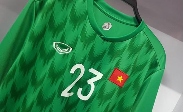 Việt Nam vẫn xếp sau Thái Lan sau trận thắng Indonesia-27