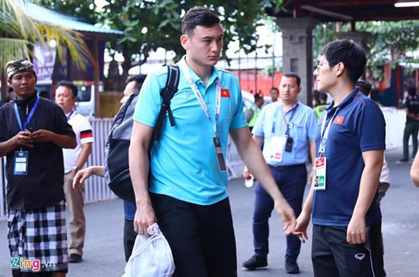 Việt Nam vẫn xếp sau Thái Lan sau trận thắng Indonesia-28