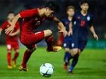 Việt Nam vẫn xếp sau Thái Lan sau trận thắng Indonesia-44