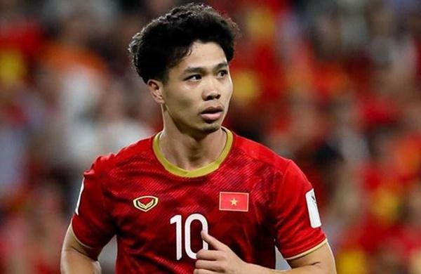 Việt Nam vẫn xếp sau Thái Lan sau trận thắng Indonesia-38