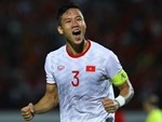 Hùng Dũng bỏ lỡ cơ hội trên chấm 11 trước Indonesia-1