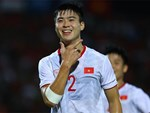 'Tuyển Việt Nam lên đỉnh bóng đá Đông Nam Á-5