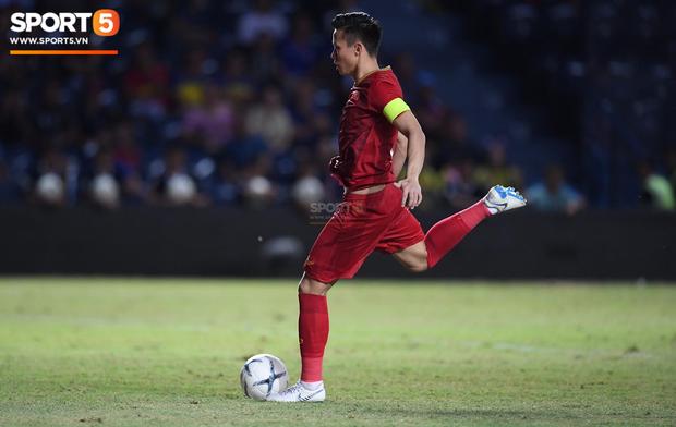 Nguồn gốc kiểu đá penalty nhảy chân sáo giúp Quế Hải sút tung lưới Indonesia, trước đây còn khiến fan Thái Lan đội lốt Curacao phải câm lặng-2