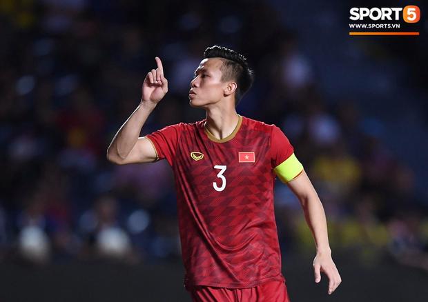 Nguồn gốc kiểu đá penalty nhảy chân sáo giúp Quế Hải sút tung lưới Indonesia, trước đây còn khiến fan Thái Lan đội lốt Curacao phải câm lặng-3