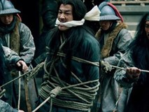 Không chỉ treo cổ, Tào Tháo còn có hành động man rợ này với thi thể của Lữ Bố