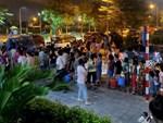 Vạch mặt kết quả vẫn an toàn do công ty Nước sạch Sông Đà công bố, Hà Nội khuyến cáo người dân không dùng nước của đơn vị này-7