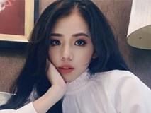 Hương Ly hát 'Bước qua đời nhau' khiến Khắc Việt tức giận