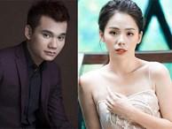 Hương Ly bị Khắc Việt 'bóc phốt' không xin phép đã mang bài hát đi diễn kiếm tiền