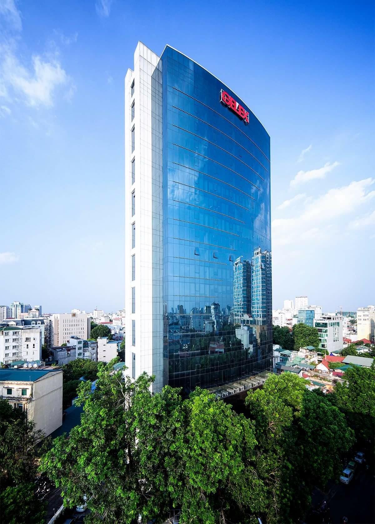 Bất ngờ ông chủ Công ty nước sạch Sông Đà là đại gia BĐS sở hữu khách sạn Melia cùng hàng loạt đất vàng tại Hà Nội-3