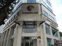 Vụ phụ nữ tử vong sau khi căng da mặt ở BV Kangnam: Bộ Y tế lên tiếng!