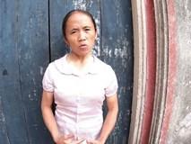 Giữa lùm xùm bị tố này tố kia, Bà Tân Vlog bất ngờ được dân mạng