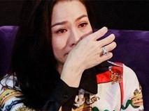 Nhật Kim Anh vẫn bàng hoàng, chưa thể tin công an đã bắt được kẻ trộm 5 tỷ