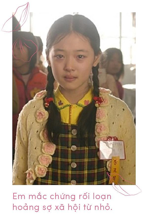 Sulli: Hoa tuyết lê tàn lụi ở tuổi 25 vì miệng lưỡi người đời-3