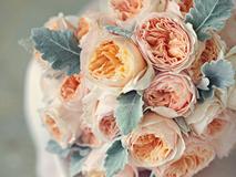Những loại hoa