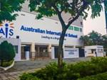 Sở GD&ĐT TP.HCM lên tiếng vụ hai chị em song sinh học trường quốc tế tự tử-2