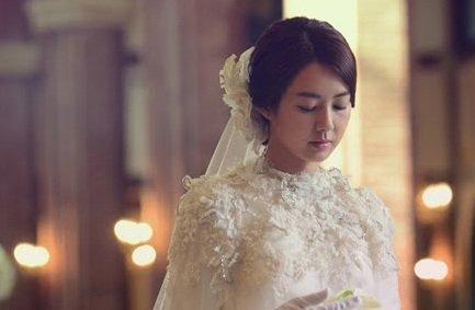 Con trai giữ mình với vợ ngay đêm tân hôn, lời thú nhận khiến mẹ chua chát-1