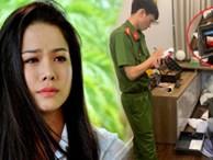 Nhóm 'đạo chích' cuỗm gần 5 tỷ nhà ca sĩ Nhật Kim Anh thừa nhận từng trộm 6 vụ khác, ca sĩ Đông Nhi có thể cũng là một nạn nhân