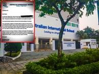 Sở GD&ĐT TP.HCM lên tiếng vụ hai chị em song sinh học trường quốc tế tự tử
