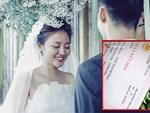 Trước khi có tin đồn kết hôn với Bùi Anh Tuấn, Văn Mai Hương đã sở hữu danh sách tình cũ và bạn trai tin đồn toàn những mỹ nam của showbiz Việt-10