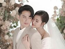 """Đông Nhi – Ông Cao Thắng """"chơi lớn"""" đài thọ chi phí cho 500 khách mời dự đám cưới ở Vinpearl Phú Quốc"""