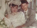 Chuyện tình của cặp đôi Hải Phòng ngầu như diễn viên Hong Kong 26 năm trước: Lời nói dối của người đàn ông siêu ghen thành công cưới cô gái trong mơ về nhà-5